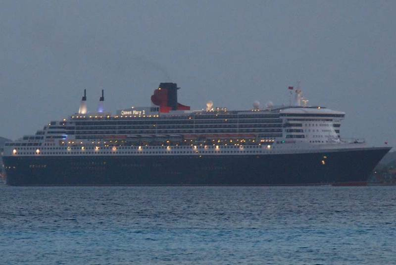 Queenmary20