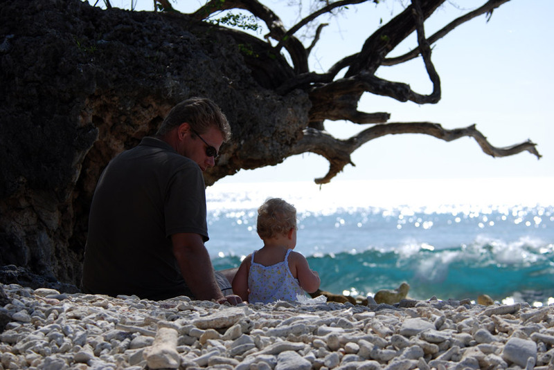 Anna_papa_nukove_beach